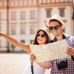 Sebelum Liburan, Ketahui Dulu Cara Mengajukan Asuransi Perjalanan 01 - Finansialku