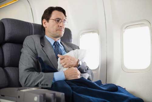 Sebelum Liburan, Ketahui Dulu Cara Mengajukan Asuransi Perjalanan 02 Asuransi Perjalanan 2 - Finansialku