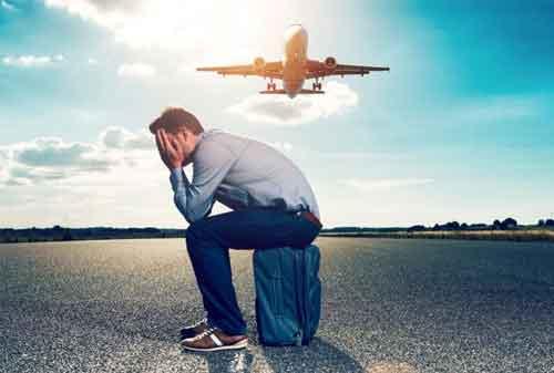 Sebelum Liburan, Ketahui Dulu Cara Mengajukan Asuransi Perjalanan 03 Asuransi Perjalanan 3 - Finansialku