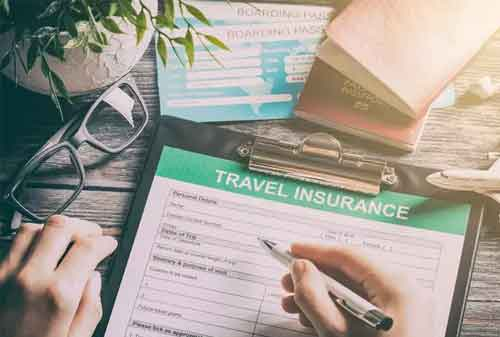 Sebelum Liburan, Ketahui Dulu Cara Mengajukan Asuransi Perjalanan 04 Asuransi Perjalanan 4 - Finansialku