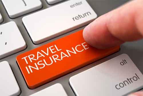 Sebelum Liburan, Ketahui Dulu Cara Mengajukan Asuransi Perjalanan 05 Asuransi Perjalanan 5 - Finansialku