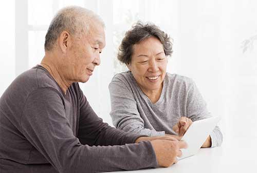 Selain Uang, Apa Lagi Persiapan Masa Pensiun yang Tepat 01 - Finansialku