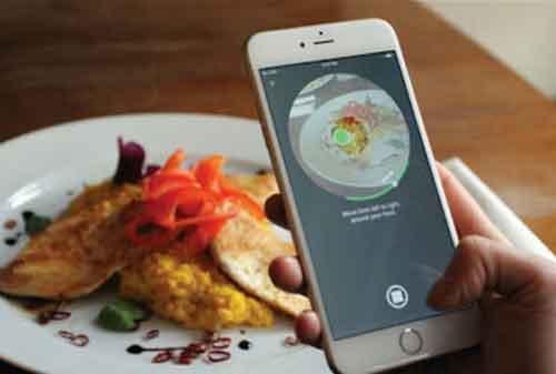 Senang Dengan Wisata Kuliner Tengok 4 Peluang Kerja Ini! 03 Wisata Kuliner 3 - Finansialku