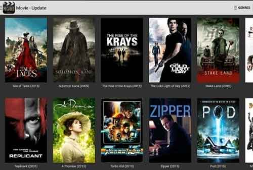 Situs Nonton Film Secara Online Ini Harus Masuk List Kamu 03 Megabox HD - Finansialku