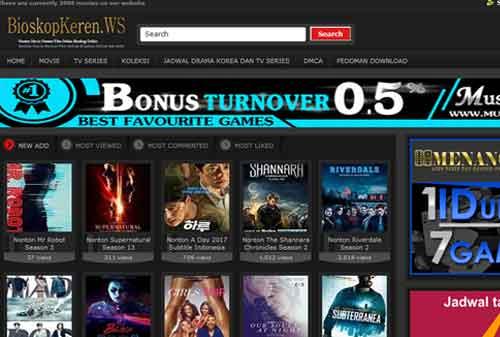 Situs Nonton Film Secara Online Ini Harus Masuk List Kamu 08 Bioskop Keren - Finansialku