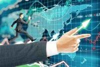 Strategi Menyelesaikan Transaksi. Beli Itu Mudah, Jualnya Lebih Sulit! 01 - Finansialku