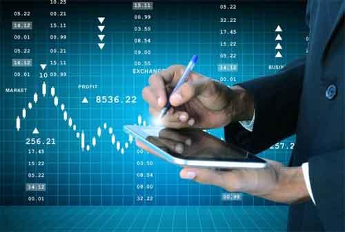 Strategi Menyelesaikan Transaksi. Beli Itu Mudah, Jualnya Lebih Sulit! 02 - Finansialku