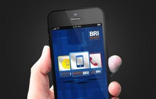 Supaya Gak Ribet, Ikuti Cara Aktivasi IB BRI dan BRI Mobile Sekaligus 01 - Finansialku