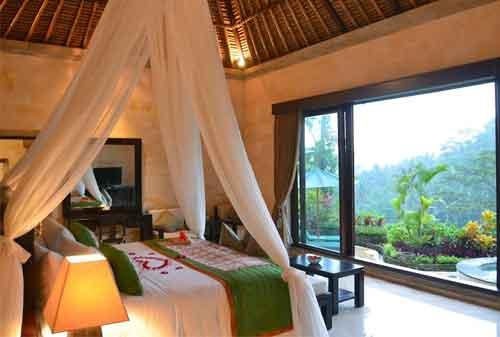 Supaya Gak Salah, Pelajari Dulu Perbedaan Hotel dan Hostel Sebelum Booking! 02 Hotel Vs Hostel 2 - Finansialku