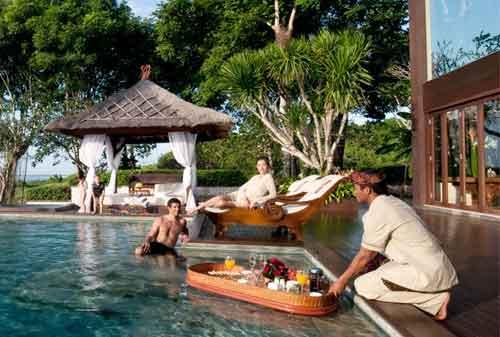 Supaya Gak Salah, Pelajari Dulu Perbedaan Hotel dan Hostel Sebelum Booking! 04 Hotel Vs Hostel 4 - Finansialku