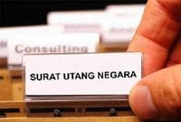 Surat Utang Negara Ritel Bertebaran di Pasar Obligasi 01 - Finansialku