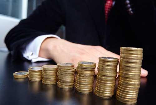 TTS Mengenal Kontrak Investasi Kolektif Efek Beragun Aset (KIK EBA) 02 KIK EBA 2 - Finansialku