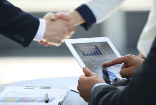 TTS Mengenal Kontrak Investasi Kolektif Efek Beragun Aset (KIK EBA) 03 KIK EBA 3 - Finansialku