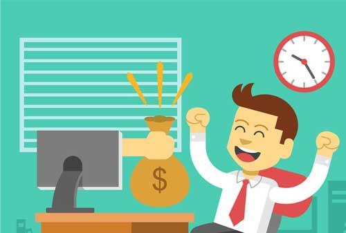 TTS Yakin Sudah Tahu Tentang Pinjol Atau Pinjaman Online 01 - Finansialku