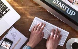 Tanda Bisnis Startup Sukses 01 - Finansialku