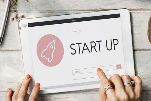 Tanda Bisnis Startup Sukses 02 - Finansialku
