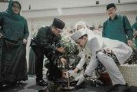 Viral! Pohon Mangga Jadi Mahar Pernikahan Putri Walikota Balikpapan 01 - Finansialku