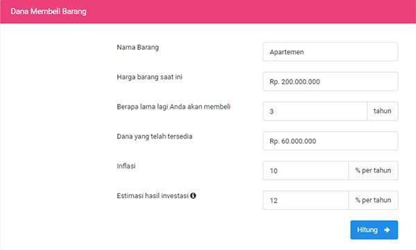 WOW! Harga Tanah di Jakarta Mencapai Ratusan Juta, Apa Benar 02 Dana Membeli Barang - Finansialku