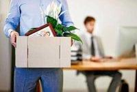Wajib Paham! Ini Hak Karyawan yang Mengundurkan Diri 01 - Finansialku