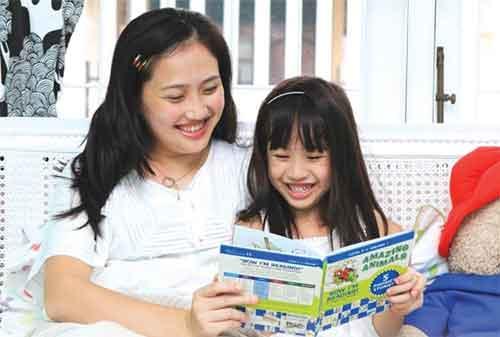 Yakin Mengabaikan Pentingnya Pendidikan Anak Anda 01 - Finansialku