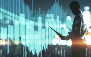 Yuk Ketahui, Apakah Prinsip Trading sama dengan Berjualan 01 - Finansialku