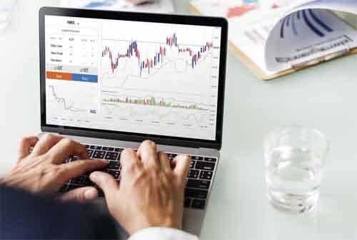 Yuk Ketahui, Apakah Prinsip Trading sama dengan Berjualan 02 - Finansialku