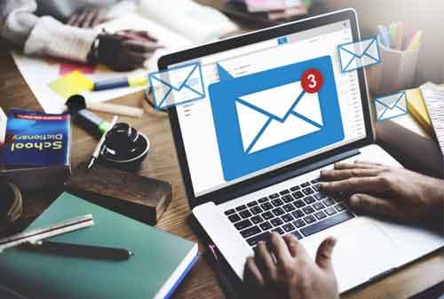 Zaman Gini Gak Punya Email Pahami Dulu Cara Buat Email Baru! 02 Email 2 - Finansialku
