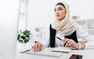 5+ Tips Menabung Untuk Ibadah Haji Bagi Para Milenial 01 - Finansialku