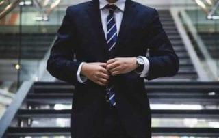 6 Amazing Principles For Success That Everyone Needs 01 - Finansialku