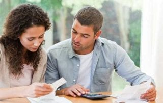 7 Cara Ampuh Hemat Pengeluaran Keluarga, Yuk Lakukan! 01 - Finansialku