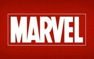 7 Film Marvel Terlaris yang Menghasilkan Pendapatan Triliunan 01 - Finansialku