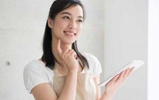 9 Kunci Sukses Mengatur Keuangan Keluarga yang Harus Diketahui oleh Setiap Calon Ibu Rumah Tangga 01 - Finansialku