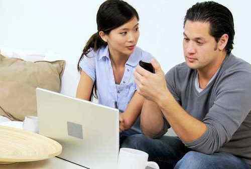 Anggaran Keuangan Keluarga Baru 02 - Finansialku