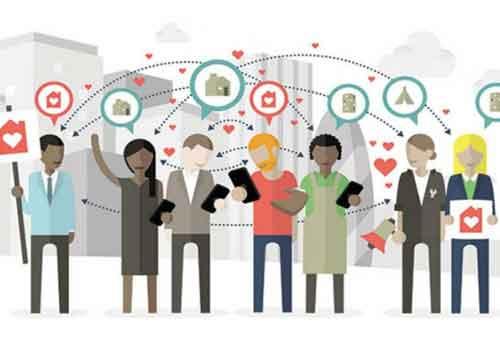 Apa Itu Sharing Economy 03 - Finansialku