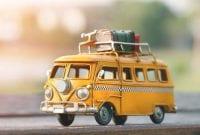 Asuransi Kecelakaan Diri Mudik atau Lebaran 01 - Finansialku