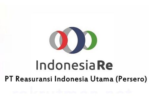 BUMN Jasa Keuangan dan Asuransi 02 (PT Reasuransi Internasional Indonesia) - Finansialku