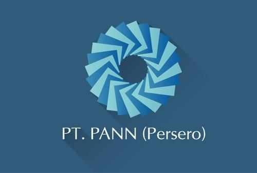 BUMN Jasa Keuangan dan Asuransi 03 (PT PANN Multi Finance (Persero)) - Finansialku