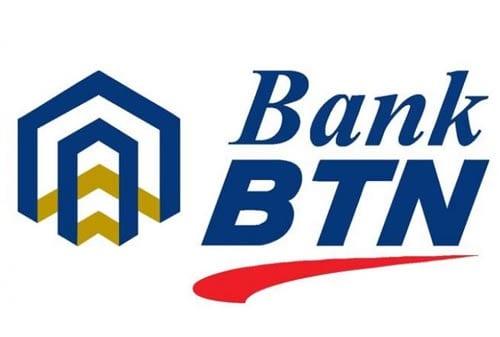 BUMN Jasa Keuangan dan Asuransi 04 (PT Bank Tabungan Negara (Persero)) - Finansialku