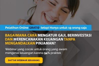 Financial Literacy at Workplace Finansialku