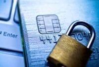 Begini Cara Super Aman Transaksi Dengan Kartu Kredit 01 - Finansialku