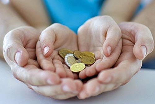 Berapa Uang Jajan Anak SD dan SMP 03 - Finansialku