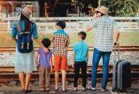 Berburu Mudik Gratis 2019, Jangan Sampai Kehabisan! 01 - Finansialku