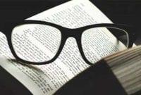 Buku Termahal Di Dunia 01 - Finansialku