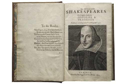 Buku Termahal Di Dunia 03 (First Folio) - Finansialku