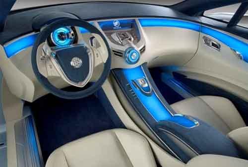 Cara Modifikasi Mobil Bekas Bagi Pemula Supaya Mobil Makin Trendi 05 Modifikasi Mobil Bekas 5 - Finansialku