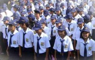 Cek Perhitungan Sederhana Biaya Pendidikan SMP Untuk Anak Anda 01 - Finansialku