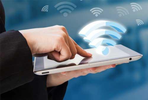 Coba Deh Penguat Sinyal Wifi yang Bikin Internet Lari Kenceng 02 - Finansialku