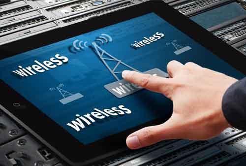 Coba Deh Penguat Sinyal Wifi yang Bikin Internet Lari Kenceng 03 - Finansialku