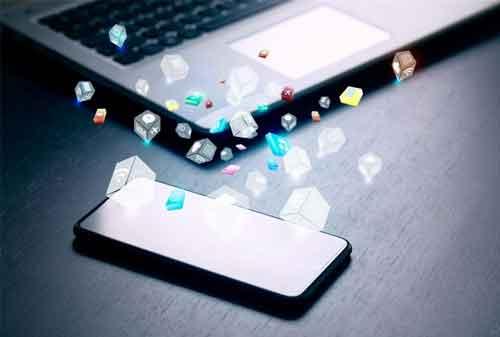 Coba Deh Penguat Sinyal Wifi yang Bikin Internet Lari Kenceng 04 - Finansialku
