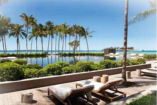 Fantastis! Intip 10 Resort Maldives yang Super Mewah dan Super Muahal! 05 - Finansialku